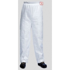Тайвек® 500 брюки (Tyvek® 500 Trousers)